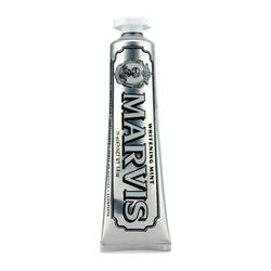 马维斯亮白薄荷牙膏