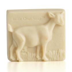 比利山羊奶经典手工皂