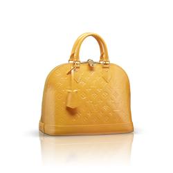 Louis VuittonALMA手袋