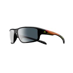 阿迪达斯2014年巴西世界杯限量版眼镜