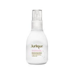 茱莉蔻玫瑰衡肤保湿乳液