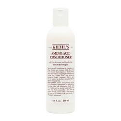 Kiehl's氨基椰香护发乳液