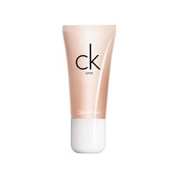 Calvin Klein眼妆打底乳