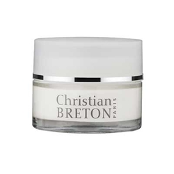 Christian BRETON夜间修护霜