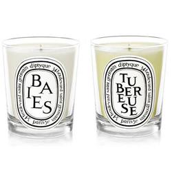 diptyque parisDiptique 香氛蜡烛