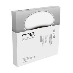 美即面膜原生润轻熟肌专用补水面膜(脆弱肤质适用)