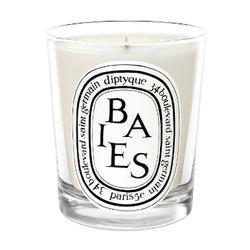 diptyque paris香氛蜡烛-浆果香