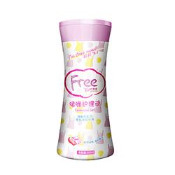 Free•飞Free•飞�ㄠ�护理液   G02