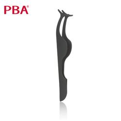 PBA假睫毛专用辅助夹
