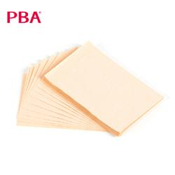 PBA吸油面纸