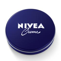 妮维雅蓝罐润肤霜