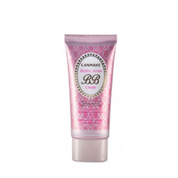 CANMAKE����BB CREAM