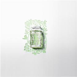 法国娇兰法国娇兰2016年铃兰香淡香水(限量)