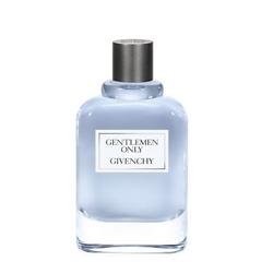 纪梵希绅士品格男士淡香水