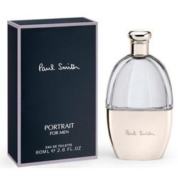 保罗·史密斯瞬间永恒男性淡香水-木质调