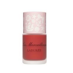拉杜丽Les Merveilleuses LADURéE自然透薄胭脂液