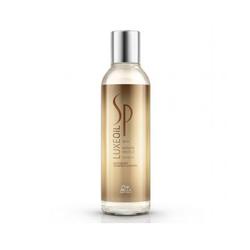 威娜SP秀发焕能角蛋白养护洗发乳