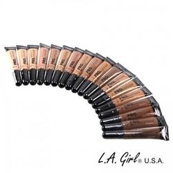 【其他】美国L.A. LA Girl HD PRO Conceal高清多用遮瑕膏