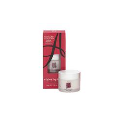 Alpha Hydrox12%美白去印抗皱果酸面霜