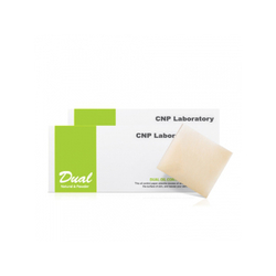 【其他】CNP双效吸油纸两盒装