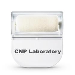 【其他】CNP滚轮式粉扑