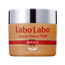 城野医生LaboLabo收缩毛孔控油护理啫喱面霜