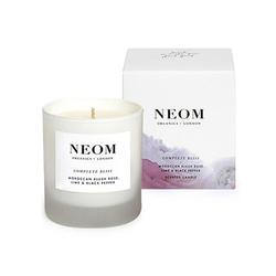 【其他】NEOM 完美幸福香氛蜡烛185g
