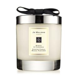 祖・玛珑含羞草与小豆蔻香型香氛蜡烛