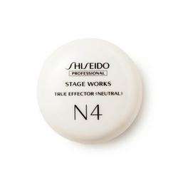 资生堂专业美发stageworks定型发蜡