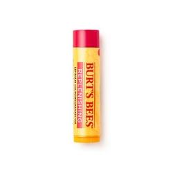 小蜜蜂柔润保湿润唇膏