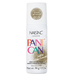 【其他】Nails Inc.PAINT IT玩美金莎
