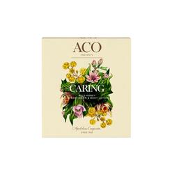 ACO野蜂蜜沐浴乳/润肤霜护理礼盒