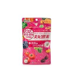 【其他】医食同源232美妃酵素