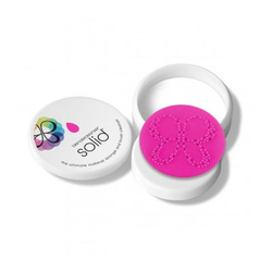 beautyblender美妆蛋清洁刷子海绵专用皂