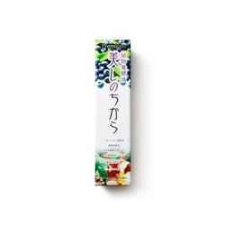 【其他】美之源广岛酵素饮料