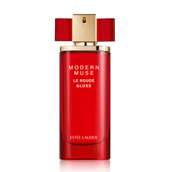 Modern Muse Le Rouge Gloss 浓情魅惑香氛