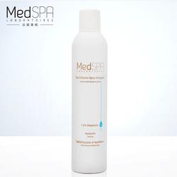 MedSPA维生素B5修复喷雾