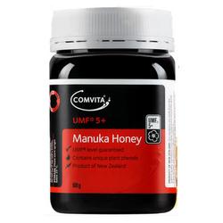 【其他】康维他麦卢卡天然蜂蜜