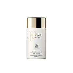 肌肤之钥清盈防晒身体乳(日常型)SPF30 PA+++