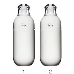IPSA茵芙莎自律循环美肌液SE系列