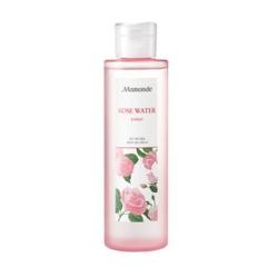 梦妆蔷薇舒缓润肤水