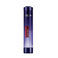 欧莱雅复颜玻尿酸水光充盈导入膨润精华液