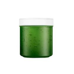 自然之名海藻芦荟凝胶