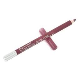 倩碧塑形唇线笔