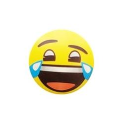 悦诗风吟2017限量版emoji表情包薄荷散粉