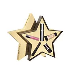 纪梵希2015圣诞限量星星彩妆套盒