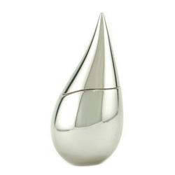 莱珀妮银雨香水喷雾