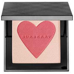 Burberry2016夏季限量爱心高光腮红
