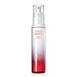 ASTALIFT艾诗缇胶原蛋白抗氧化美白保湿化妆水