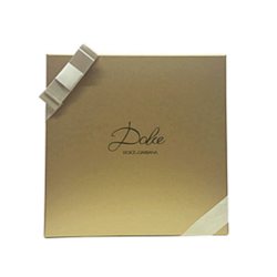 杜嘉班纳真爱西西里香水身体乳套盒
